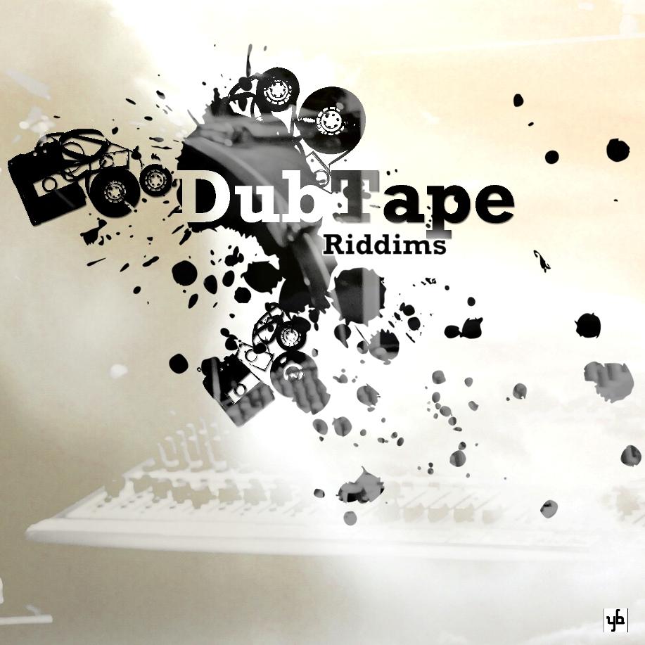 DubTape, instrumental reggae